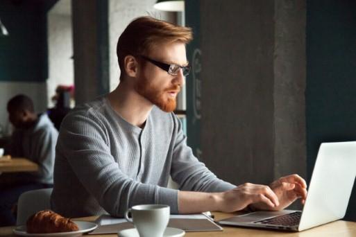 10 Fatores para Verificar Antes de Escolher o Servidor SMTP
