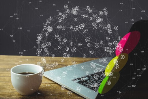 ¿Qual é o Melhor Número de Porta para SMTP?