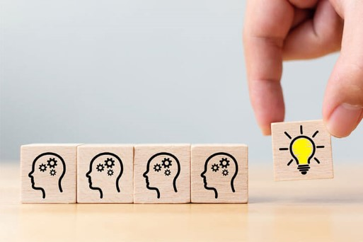 Dicas de Divulgação de Marca para Ajudar a sua Empresa durante a Crise