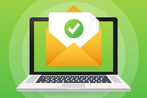 ¿Como Testar seu Noticiário Antes de Enviar sua Campanha?