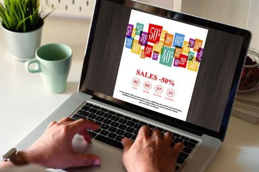 Como a Contagem Regressiva nos E-mails e Noticiários pode Aumentar as suas Vendas