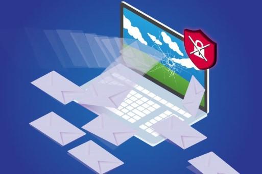 Devolução de E-mails: Tudo o que Você Precisa Saber