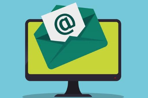 7 Erros de Marketing por E-mail que Vimos em 2019