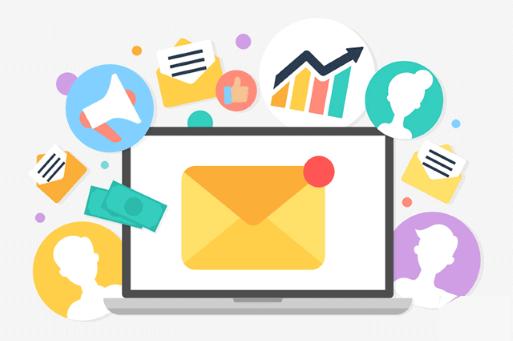 A Melhor Estratégia de Marketing por E-mail de 2020