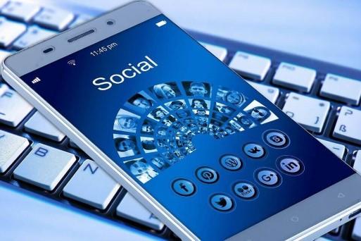 ¿Como Expandir a sua Lista de E-mails com as Redes Sociais?