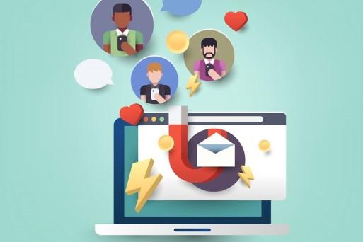 5 Formas de Aumentar o Engajamento do Público de seu Noticiário
