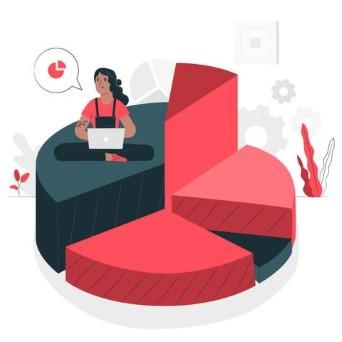 Guia do Mailpro: Segmentação de Emails