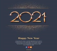 New Year 2021 Basic 03