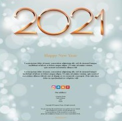 New Year 2021 medium 04