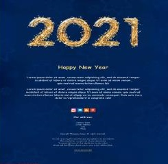 New Year 2021 medium 09