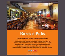 Bars and Pubs-basic-02 (PT)