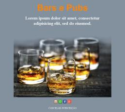 Bars and Pubs-basic-05 (PT)