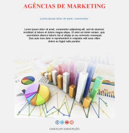 Marketing agencies-basic-01 (PT)