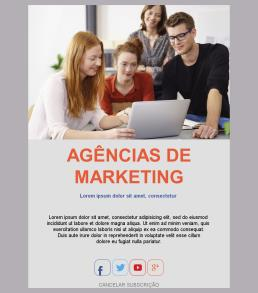 Marketing agencies-basic-02 (PT)