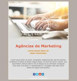 Marketing agencies-basic-03 (PT)