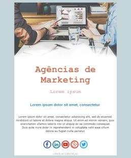 Marketing agencies-basic-04 (PT)