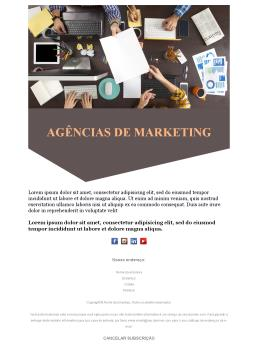 Marketing agencies-medium-01 (PT)